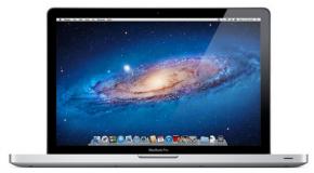 Apple MacBook Pro MD314LL/A 13.3″ Mac OS X v10.7 Lion MacBook