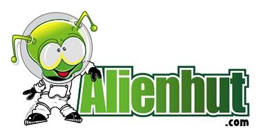 AlienHut.com